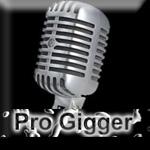progigger-150x150