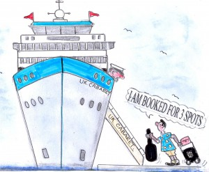 cruise-ship-cartoon