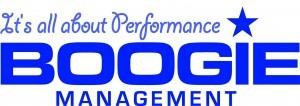 Boogie management