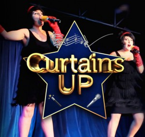 curtains-up