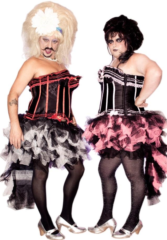 Bosom-buddies-drag-cabaret-shout-promotions-1