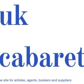 UK Cabaret people – December