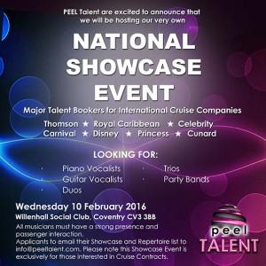 Peel-talent-Showcase-Feb-16-V2 (3)