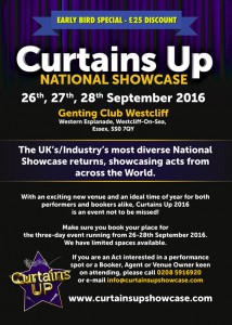 curtains-up-2016