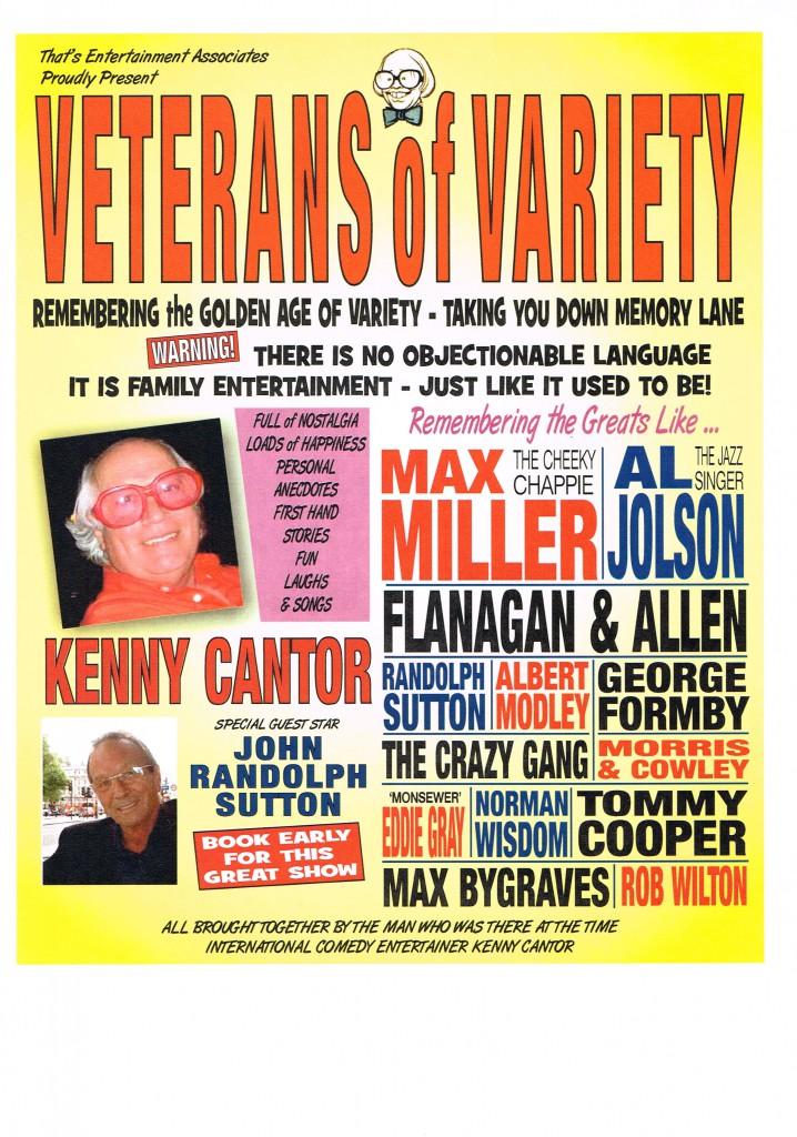 veterans-of-variery