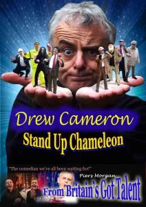 drew-cameron