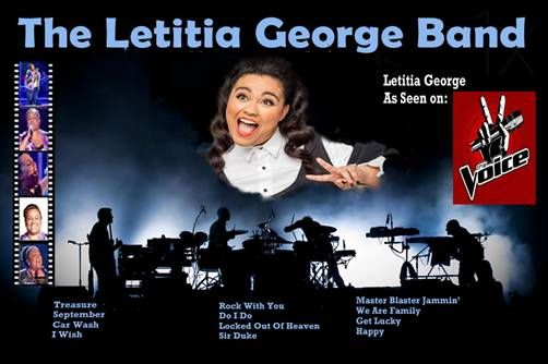 letitiageorge-band