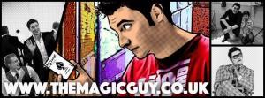 magicguy