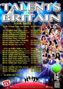 TOB tour dates poster draft 3 copy