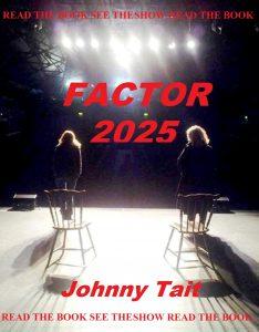 factor-2025-copy