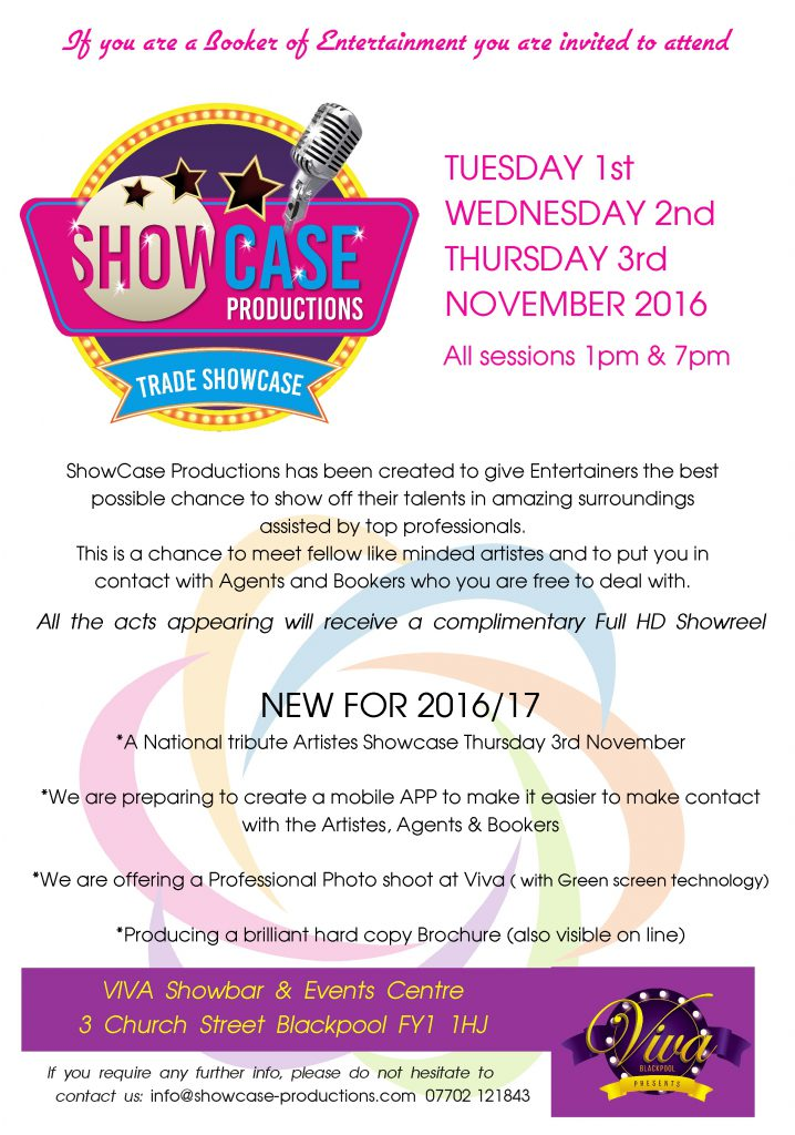 showcase-productions-uk-cab-ad-sept-2