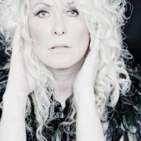 Lorraine Crosby- Interviewed in our June magazine issue