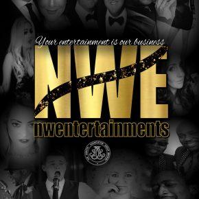N W Entertainments