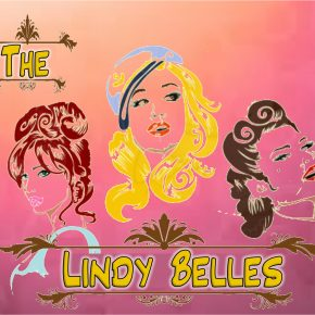 The Lindy Belles