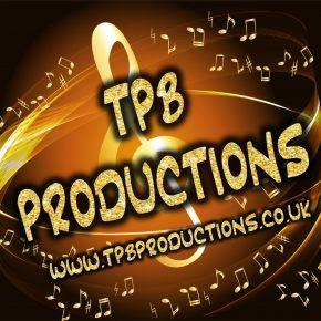 TPB Productions
