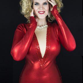 Jennie Castell
