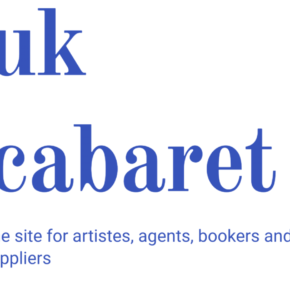 UK Cabaret Breaking News- March 16th 2020 at 7pm