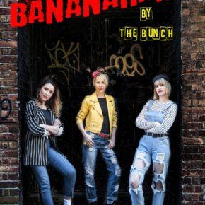 Bananarama by The Bunch