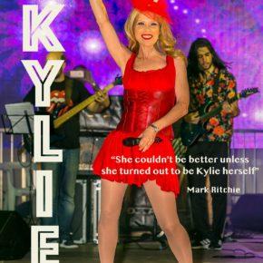 Rogue Minogue
