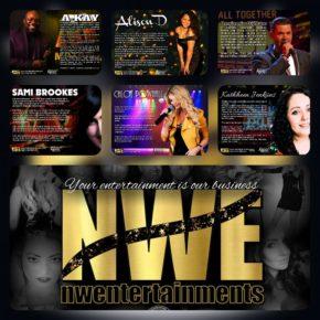 NWEntertainments