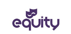 Connection with Equity is set to continue