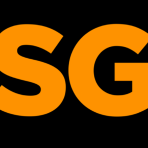 i-Stage Group Rebrands as ISG