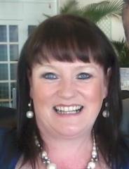 Sue Barton asks 'can you smell nostalgia'?