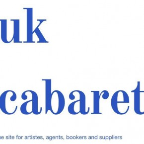 UK CABARET OFFICE HOT-LINE