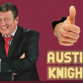 Austin Knight Nov 2020