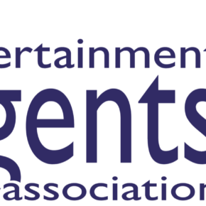 New Website for The Entertainment Agents' Association