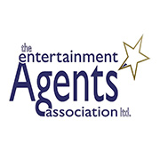 The entertainment agent's association are proud to sponsor UK Cabaret'
