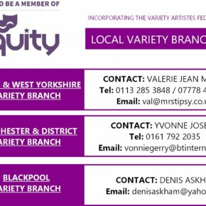 Equity local variety branches