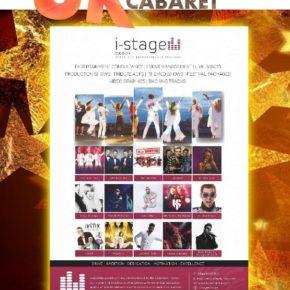 UK-CABARET-FEB-2020-Issue-72-DIGITAL