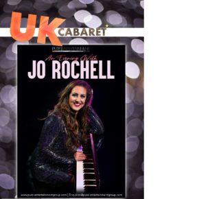 UK CABARET Sept 2020 Issue 79 DIGITAL